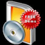 Demo Database